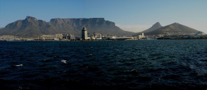 1280px-Table_Mountain_from_harbour