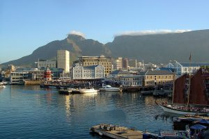 1280px-Cape_Town_Waterfront