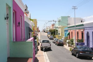 Cape_Town_Bo-Kaap_city_street